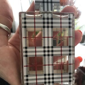 Burberry Britt, new without box